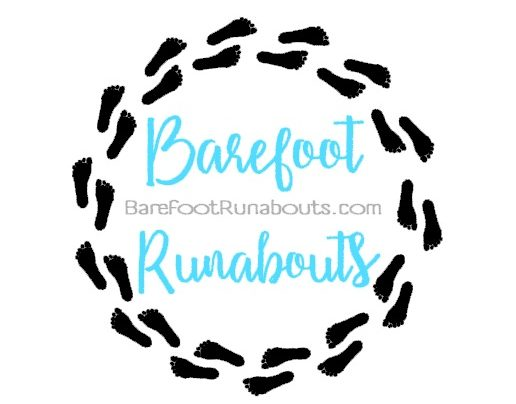 Barefoot Runabouts